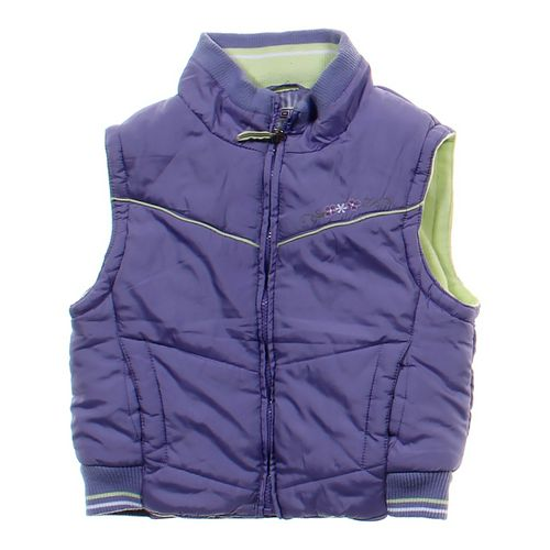 Protection System Puffy Vest in size 6 at up to 95% Off - Swap.com