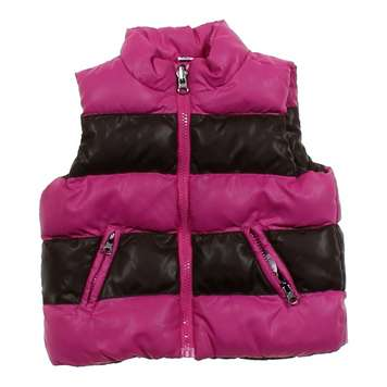 Puffy Vest for Sale on Swap.com