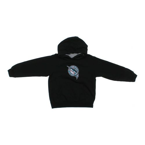 Genuine Merchandise Pullover Hoodie in size 8 at up to 95% Off - Swap.com
