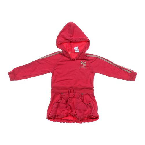 Pullover Hoodie in size 5/5T at up to 95% Off - Swap.com