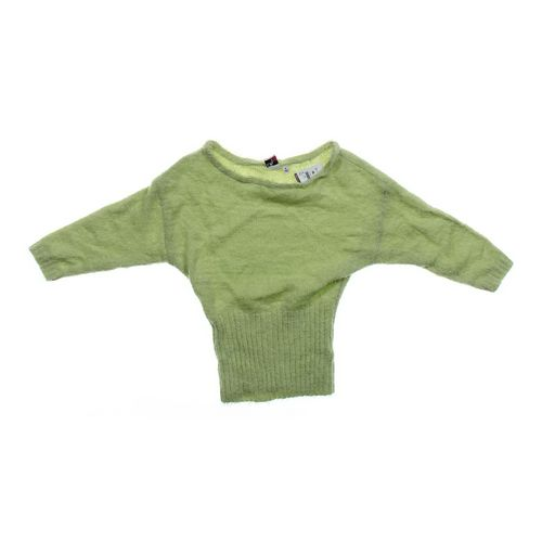 Oh!MG Pullover Sweater in size JR 7 at up to 95% Off - Swap.com