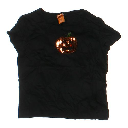 Pumpkin Tee in size 6 at up to 95% Off - Swap.com