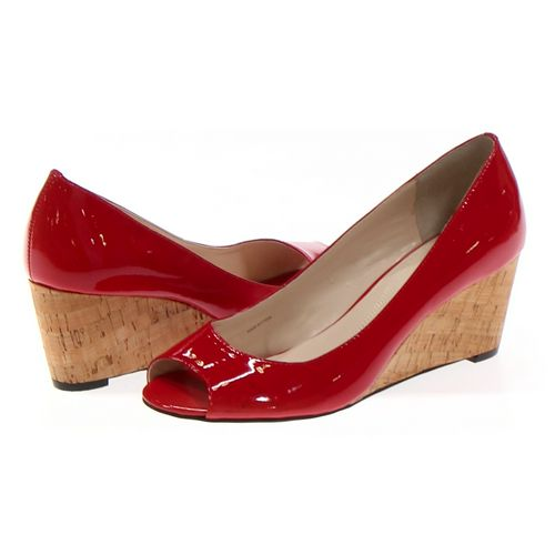 Tahari Pumps in size 10 Women's at up to 95% Off - Swap.com