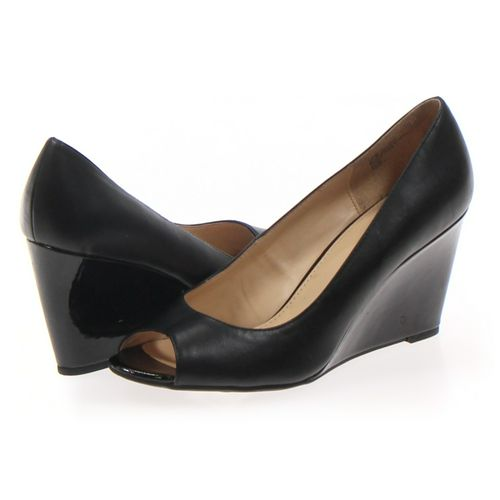 Liz Claiborne Pumps in size 10 Women's at up to 95% Off - Swap.com