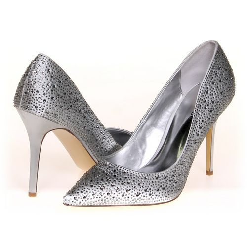 Audrey Brooke Pumps in size 10 Women's at up to 95% Off - Swap.com