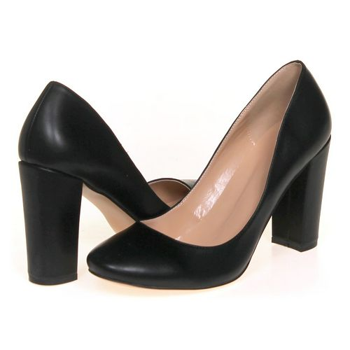 Pumps in size 11 Women's at up to 95% Off - Swap.com