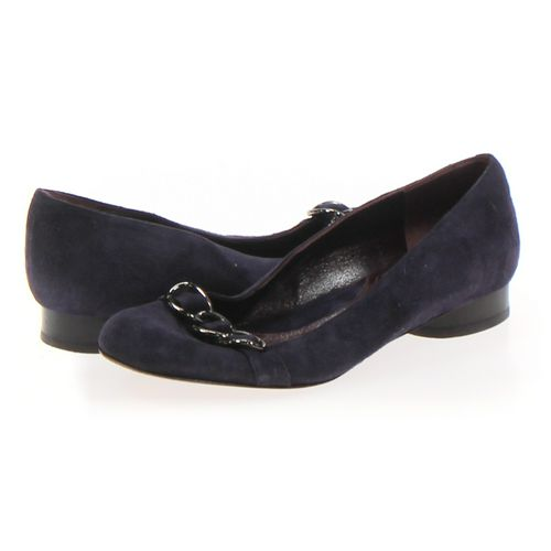 Via Spiga Pumps in size 5.5 Women's at up to 95% Off - Swap.com