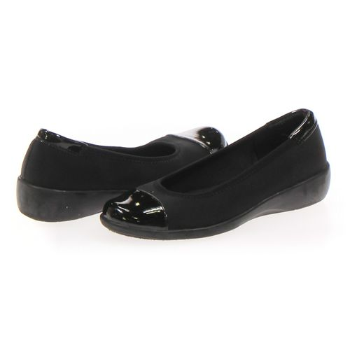 Laura Scott Pumps in size 5.5 Women's at up to 95% Off - Swap.com
