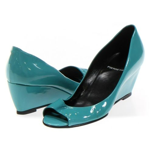 Pierre Hardy Pumps in size 5.5 Women's at up to 95% Off - Swap.com