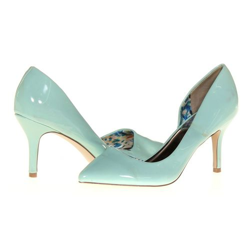 Madden Girl Pumps in size 5.5 Women's at up to 95% Off - Swap.com