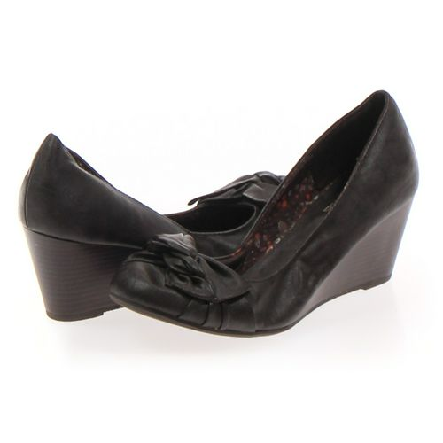 Decree Pumps in size 5.5 Women's at up to 95% Off - Swap.com