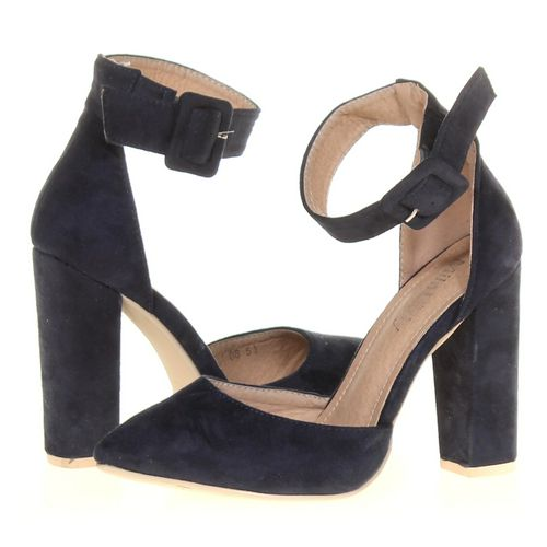 Mila Lady Pumps in size 5.5 Women's at up to 95% Off - Swap.com