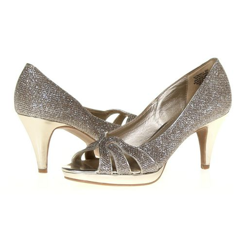 Bandolino Pumps in size 6 Women's at up to 95% Off - Swap.com