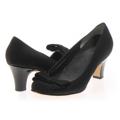 Pumps in size 6 Women's at up to 95% Off - Swap.com