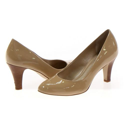 Alex Marie Pumps in size 6 Women's at up to 95% Off - Swap.com