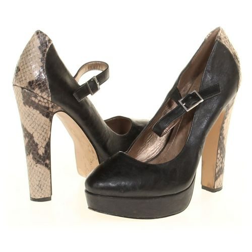 BCBGeneration Pumps in size 6 Women's at up to 95% Off - Swap.com