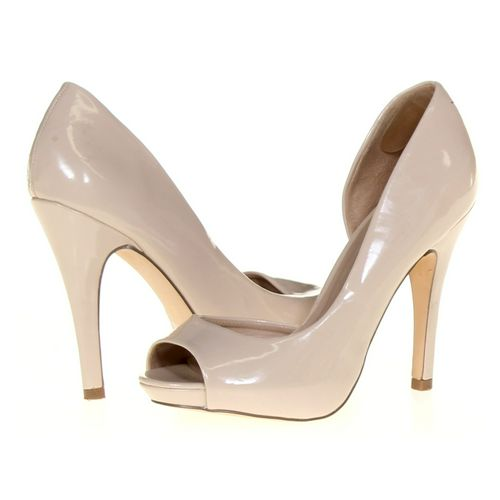 MIx No.6 Pumps in size 6 Women's at up to 95% Off - Swap.com
