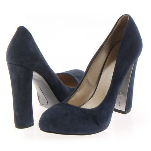 Nine West Pumps in size 6 Women's at up to 95% Off - Swap.com