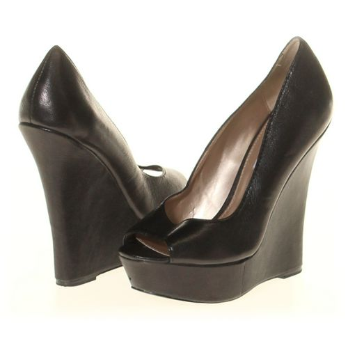 Steve Madden Pumps in size 6 Women's at up to 95% Off - Swap.com