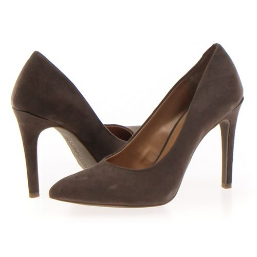 Cosmopolitan Pumps in size 6 Women's at up to 95% Off - Swap.com
