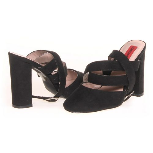London Rebel Pumps in size 6 Women's at up to 95% Off - Swap.com