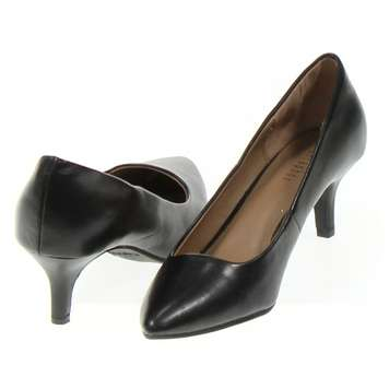 7d7c56b1b Women's Shoes: Gently Used Items at Cheap Prices
