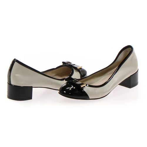 Cole Haan Pumps in size 6.5 Women's at up to 95% Off - Swap.com