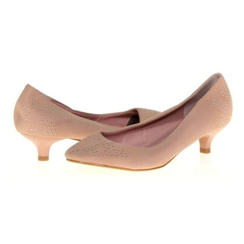 DMK Pumps in size 6.5 Women's at up to 95% Off - Swap.com