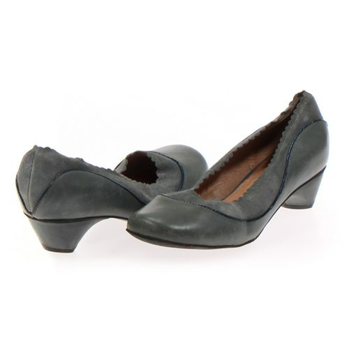 Miz Mooz Pumps in size 6.5 Women's at up to 95% Off - Swap.com