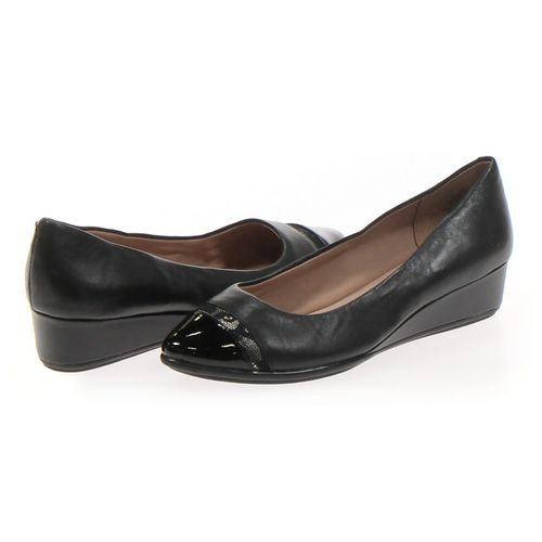 Easy Spirit Pumps in size 6.5 Women's at up to 95% Off - Swap.com