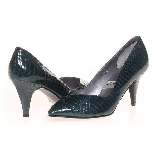 IMPO Pumps in size 6.5 Women's at up to 95% Off - Swap.com