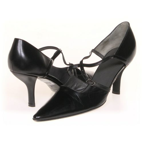 Jil Sander Pumps in size 6.5 Women's at up to 95% Off - Swap.com