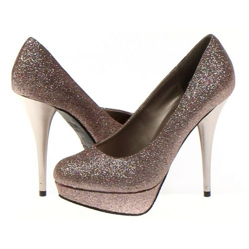 Candie's Pumps in size 6.5 Women's at up to 95% Off - Swap.com