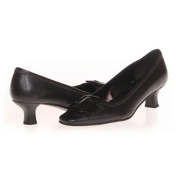 Women s Shoes  Gently Used Items at Cheap Prices c92113a2fdc6
