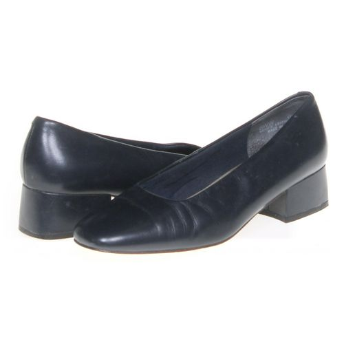Nordstrom Pumps in size 7 Women's at up to 95% Off - Swap.com