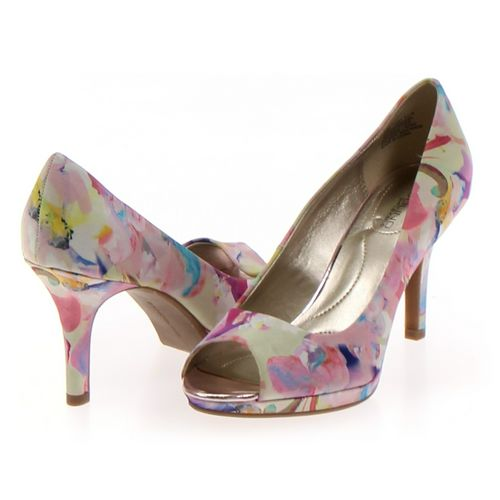 Bandolino Pumps in size 7 Women's at up to 95% Off - Swap.com