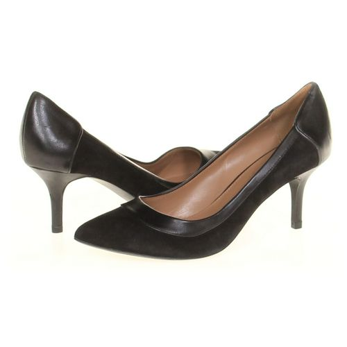 Elie Tahari Pumps in size 7 Women's at up to 95% Off - Swap.com