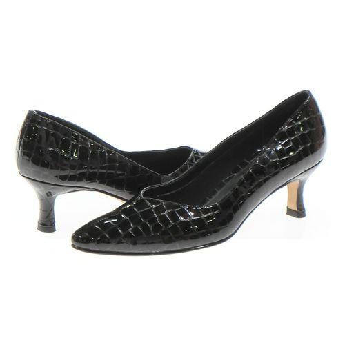 ROS HOMMERSON Pumps in size 7 Women's at up to 95% Off - Swap.com