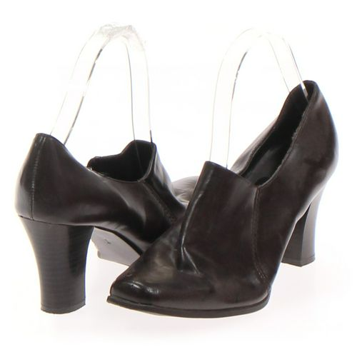 Cato Pumps in size 7 Women's at up to 95% Off - Swap.com