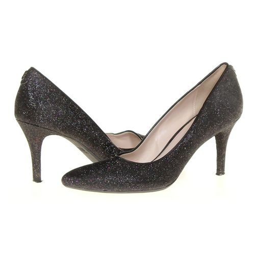 Cole Haan Pumps in size 7 Women's at up to 95% Off - Swap.com