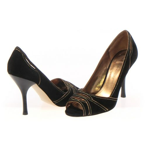 Enzo Angiolini Pumps in size 7 Women's at up to 95% Off - Swap.com