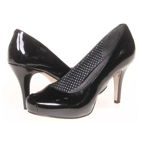 Madden Girl Pumps in size 7 Women's at up to 95% Off - Swap.com