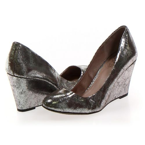 Vince Camuto Pumps in size 7 Women's at up to 95% Off - Swap.com