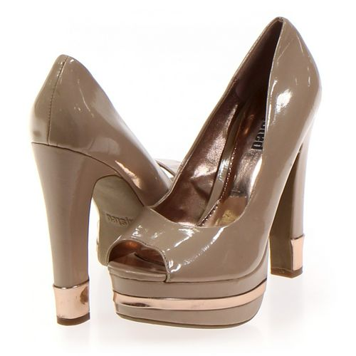 Unlisted Pumps in size 7 Women's at up to 95% Off - Swap.com