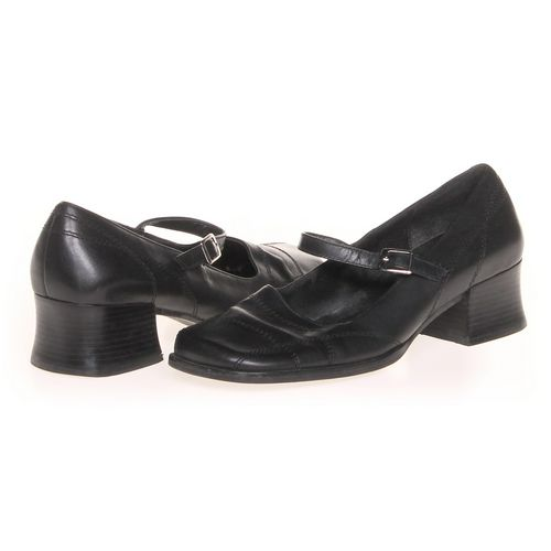 Danelle Pumps in size 7.5 Women's at up to 95% Off - Swap.com