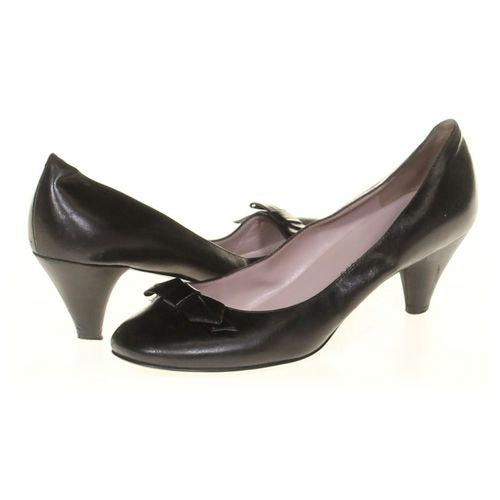 Marc Jacobs Pumps in size 7.5 Women's at up to 95% Off - Swap.com