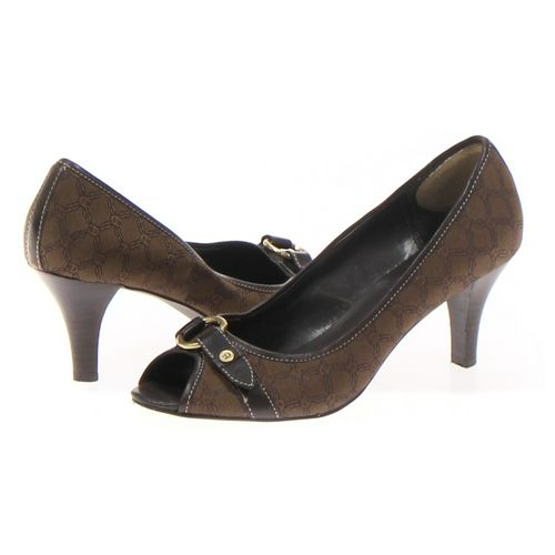 Etienne Aigner Pumps in size 7.5 Women's at up to 95% Off - Swap.com