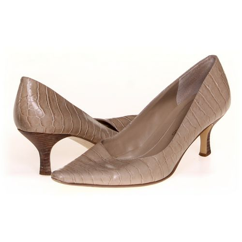 Bandolino Pumps in size 7.5 Women's at up to 95% Off - Swap.com