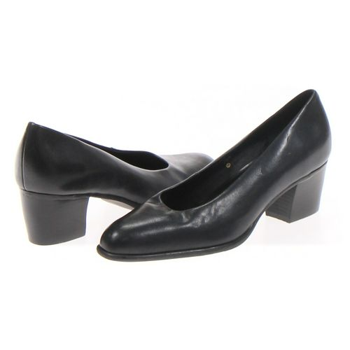 Nine West Pumps in size 7.5 Women's at up to 95% Off - Swap.com