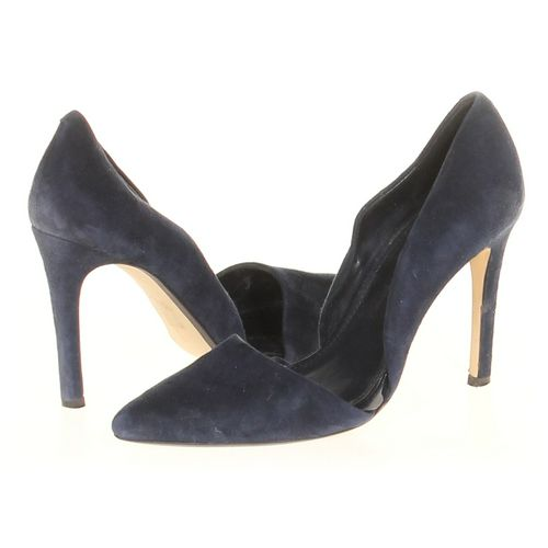 Banana Republic Pumps in size 7.5 Women's at up to 95% Off - Swap.com
